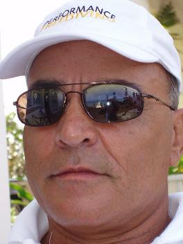 Doc Lopez CU