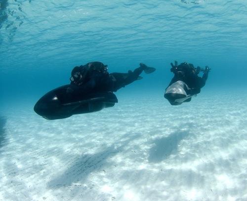 Cayago, Makers Of Seabob, Aim For Navy SEALs At DEMA – DeeperBlue ...: www.deeperblue.com/cayago-makers-of-seabob-aim-for-navy-seals-at-dema