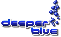 DeeperBlue.com announce 5th Annual Freediving Summer Camp in Malta free diving  news freediving