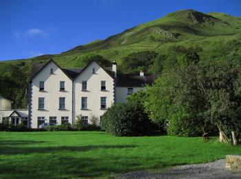 Lennane Hotel