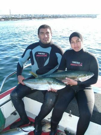 Dummies guide to Spearfishing   Part I spearfishing basics  spearo equipment spearfishing learn to spearfish guide beginner