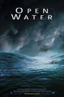 Open Water Movie