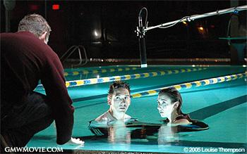 GMOW Pool Scene