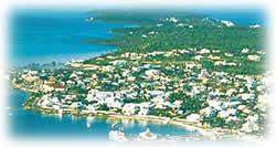 harbour-island.jpg