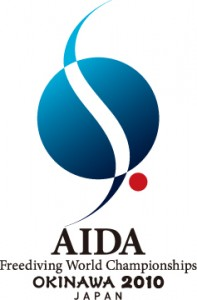 Further delays due to weather at the AIDA Freediving World Championships freediving  news freediving