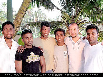 srilanka1