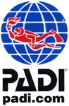 PADI nearing 20 Million Certifications scuba diving  scuba diving news