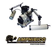 Amphico DEMA Announcement