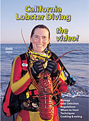 Lobster DVD Cover