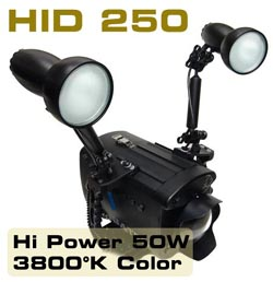 HID250