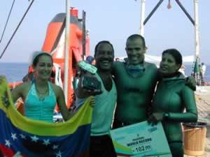 Carlos Coste 1