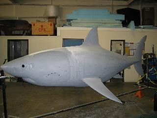 sharksub-early.jpg