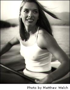 Tamara Christopherson