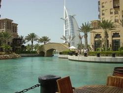 UAE Show Day 2 - 2