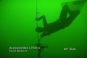 AIDA 2004 Alejandro Lemus
