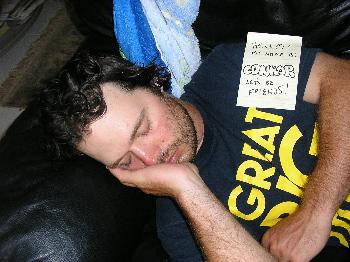 Photo (c) 2006, Grant W. Graves