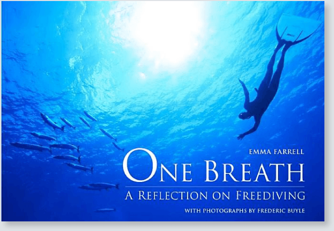 Breathing Underwater Summary and Analysis (like SparkNotes ...
