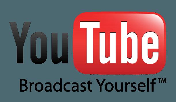 Top 10 Scuba Diving Videos 1