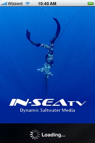 iPhone Apps for Freedivers 2