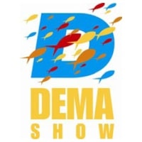 DEMA Announces New President and Board of Directors 1