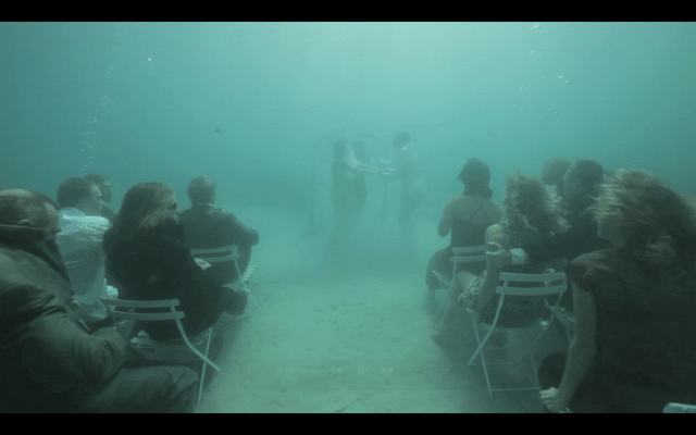"""Short Freediving film """"Narcose"""" completed and available soon 1"""