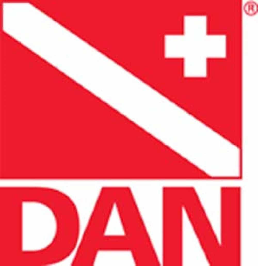 Diviac announces dive travel booking partnership with DAN