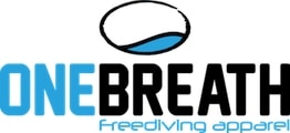 New Freediving Lifestyle Apparel Range to launch at DEMA Show 3