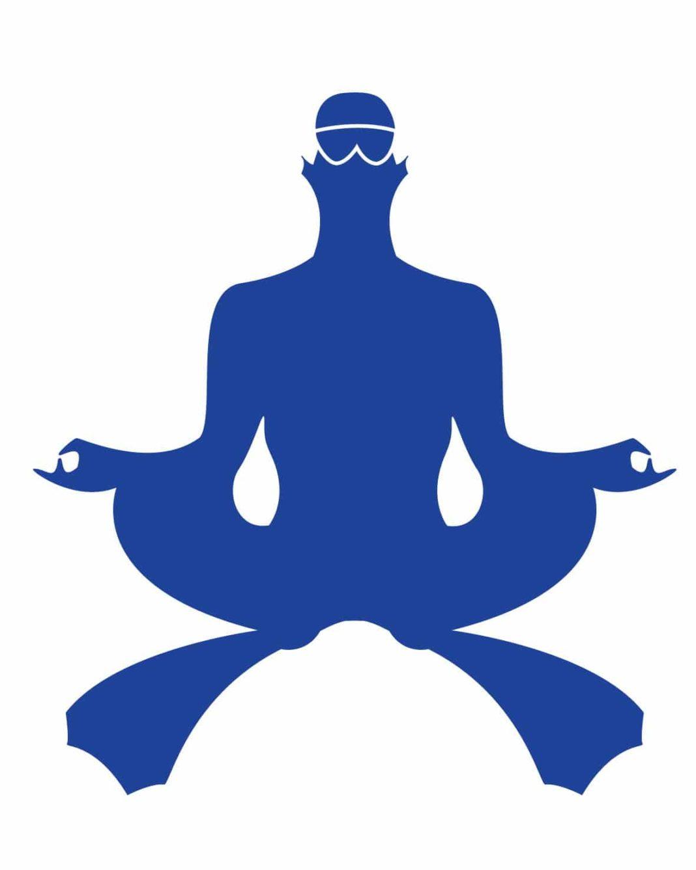 OM Diver Logo