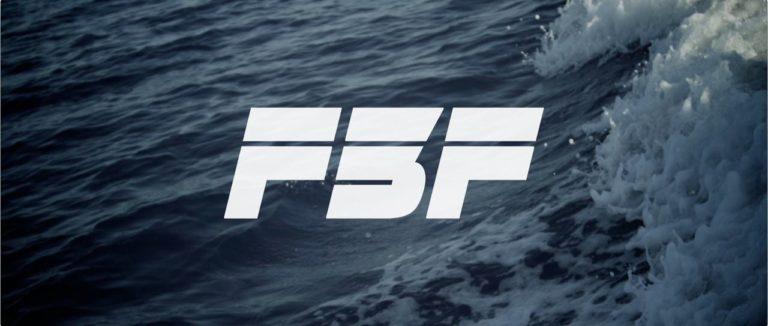 "[VIDEO] Formula 3 Freediving ""Top Gun"""