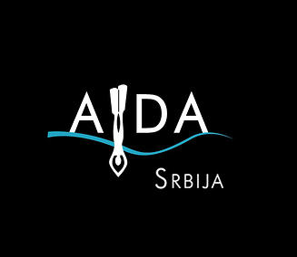 Wild cards athletes announced for Belgrade 2013 Freediving World Championships freediving competition records  serbia pool disciplines news freediving belgrade AIDA World Championships AIDA Pool World Championship 2013