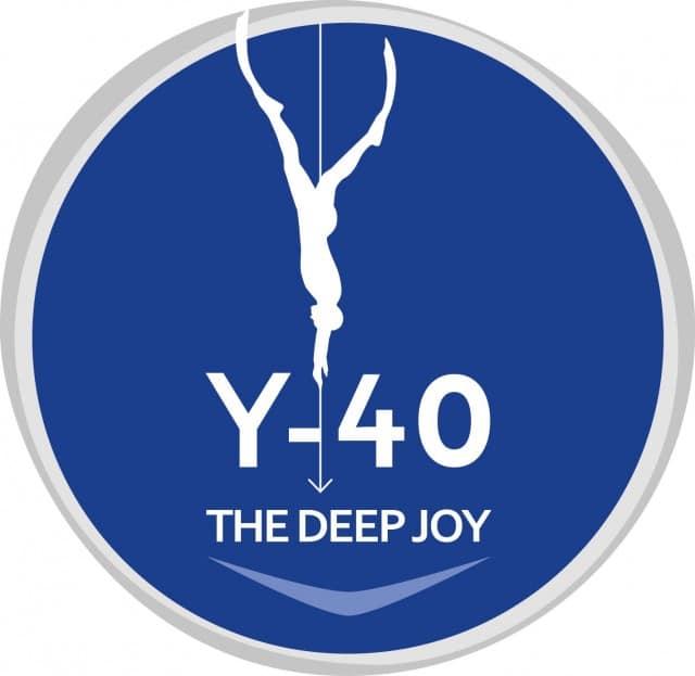 Y-40 The Deep Joy 3