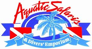 AquaticSafaris