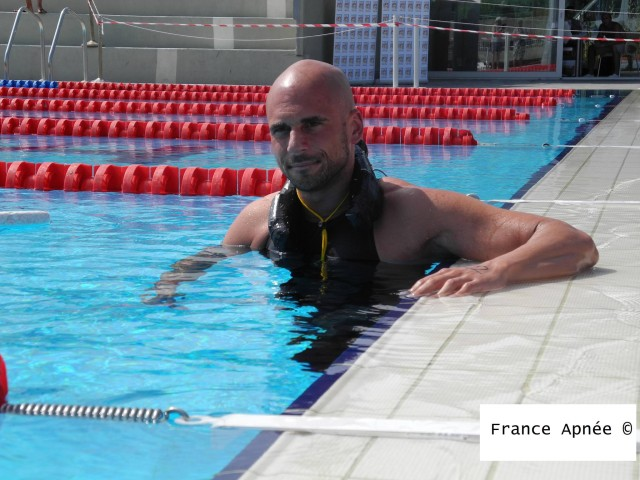 Update from Belgrade: Pool World Championship 2013 3
