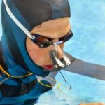 AIDA Pool Freediving World Championships 2013 - The Topside Gallery 9