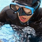 AIDA Pool Freediving World Championships 2013 - The Topside Gallery 8