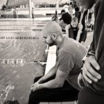 AIDA Pool Freediving World Championships 2013 - The Topside Gallery 1