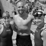 AIDA Pool Freediving World Championships 2013 - The Topside Gallery 14