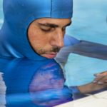 AIDA Pool Freediving World Championships 2013 - The Topside Gallery 12