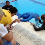 AIDA Pool Freediving World Championships 2013 - The Topside Gallery 11