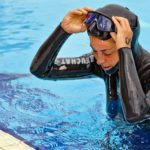 AIDA Pool Freediving World Championships 2013 - The Topside Gallery 20