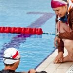 AIDA Pool Freediving World Championships 2013 - The Topside Gallery 25