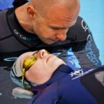 AIDA Pool Freediving World Championships 2013 - The Topside Gallery 28