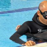 AIDA Pool Freediving World Championships 2013 - The Topside Gallery 29