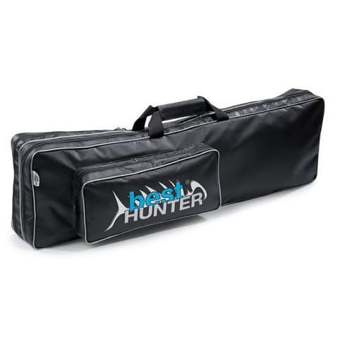Best Hunter Slim Equipment Bag