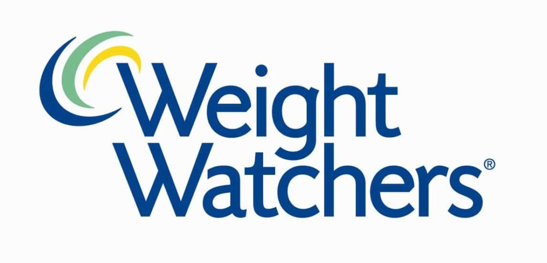 Weight Watchers Encouraging Eating of Endangered Species To Lose Weight 2
