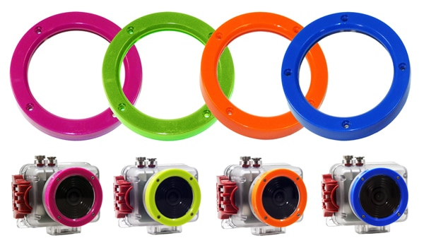 Intova Introduces New, Multicolored Lensport Ring Accessory 2