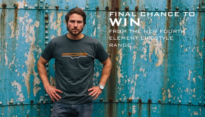 win-fourth-element-ad-5-700x400