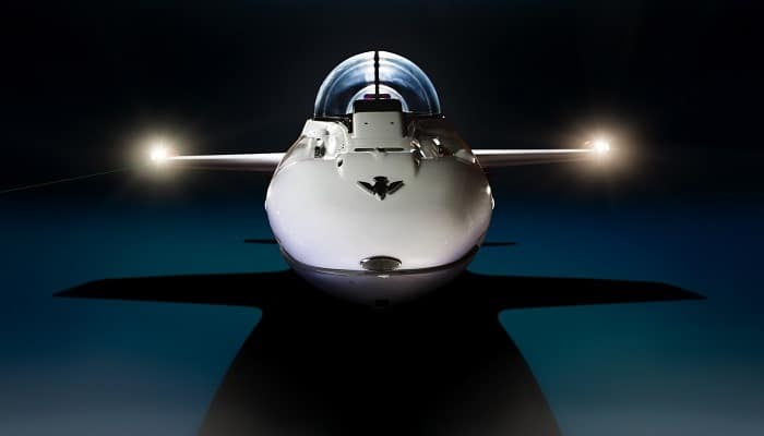 Fiji Resort To Offer DeepFlight Submersible Trips 1