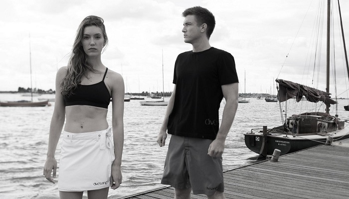 Divesangha - New Fashion and Lifestyle Clothing Brand Launched 2
