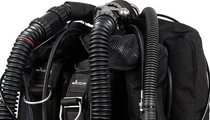 JJ-CCR Rebreather Now Available In USA 1